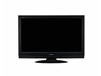 Sharp LC-32A53M 32-inch LCD TV