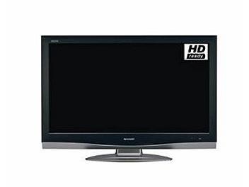 Sharp LC-42PX5M 42-inch LCD TV