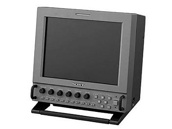 Sony LMD-9030 9-inch Video Monitor