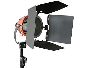 Dynacore DTR-800W Focusable Soft Light