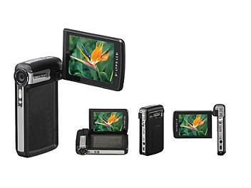 DigiLife DDV-7110 Digital Video Camcorder