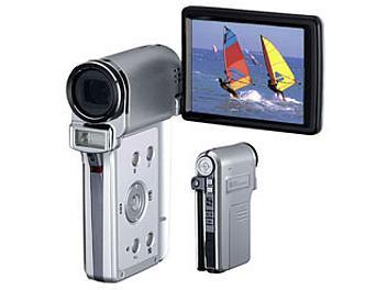 DigiLife DDV-7300 Digital Video Camcorder