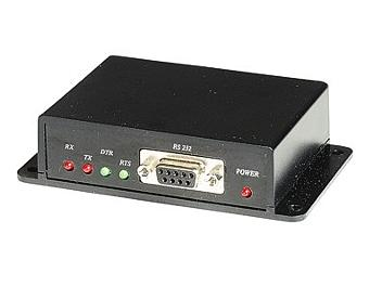 Globalmediapro R-102I RS232 to RS485/RS422 Bi-Directional Converter