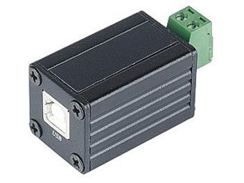 Globalmediapro R-103 USB to RS485 Converter