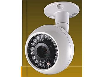 HME HM-18 IR Color CCTV Camera 420TVL 4mm Lens NTSC