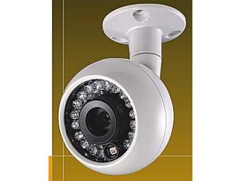 HME HM-18H IR Color CCTV Camera 480TVL 6mm Lens PAL