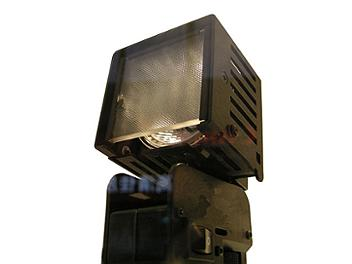 Dynacore D168 Camera Light