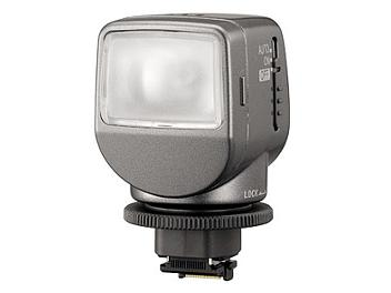 Sony HVL-HL1 Video Light