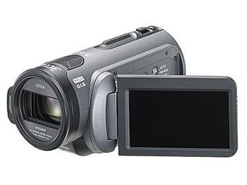 Panasonic AG-HSC1U AVCHD SDHC Camcorder NTSC