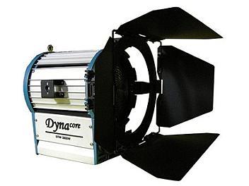 Dynacore DTW-2000W Studio Fresnel Spot Light