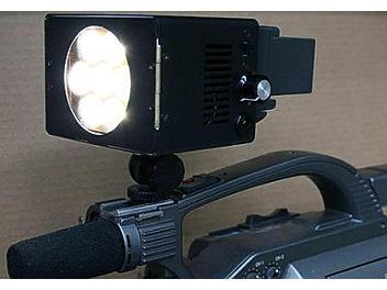 Spinet SKC-LP7 P-LED Camera Light