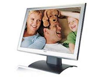 Chimei CMV-946A 19-inch LCD Computer Monitor