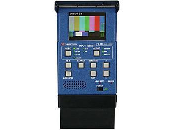 Videotron VC-202 Video Checker