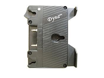 Dynacore D-A Mount