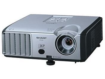 Sharp XR-30S DLP Projector