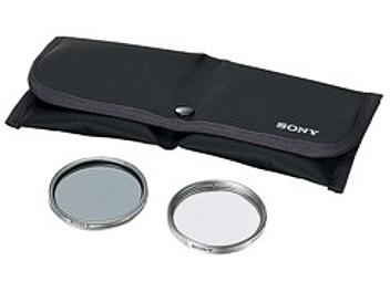 Sony VF-58CPK Filter Kit
