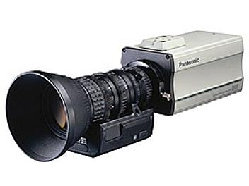 Panasonic AW-E650 Multi Purpose Convertible Camera PAL