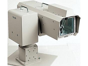 Panasonic AW-PH600 Outdoor Pan-Tilt Head
