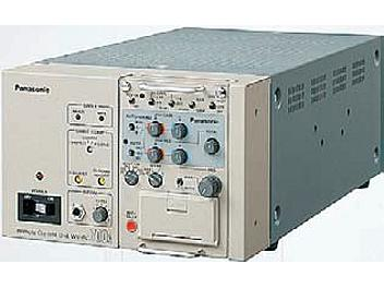 Panasonic WV-RC700A Pan Tilt System