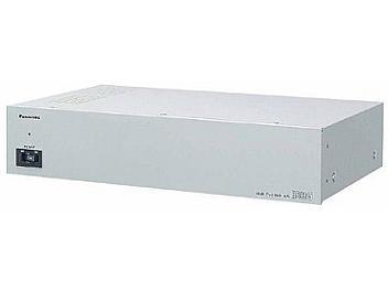 Panasonic AW-HB605 Multi-control Hub