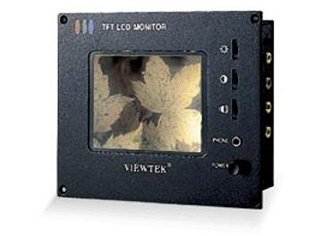 Viewtek LM-412 4-inch LCD Monitor