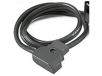 Anton Bauer PowerTap-20 Power Cable