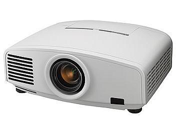 Mitsubishi XD1000 DLP Projector