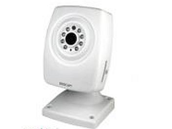 SR R2808 Wireless IP CCTV Camera PAL