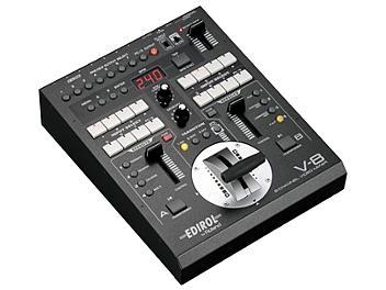 Edirol V-8 Digital Video Mixer