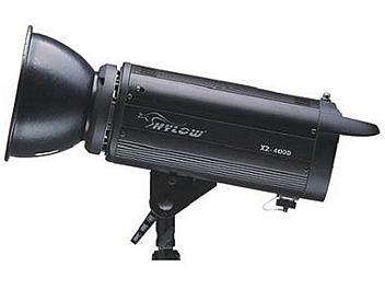Hylow XZ-400D Studio Flash