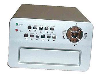 SR DVR-D3594 DVR Recorder PAL