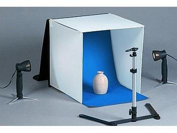 Hylow S-302K Compact Studio Flash Kit