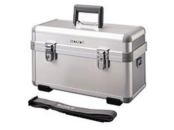 Sony LCH-HCE Hard Carrying Case