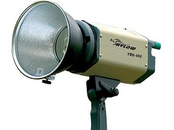 Hylow YBD-400 Portable Flash