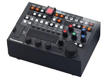 Panasonic AJ-RC10G Remote Control Unit