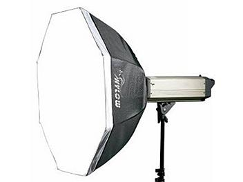 Hylow SFT8-180 Octagon Softbox