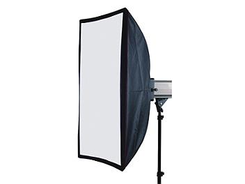 Hylow SFT-4018 Common Softbox