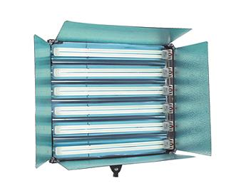 Hylow FL-557 Fluorescent Light