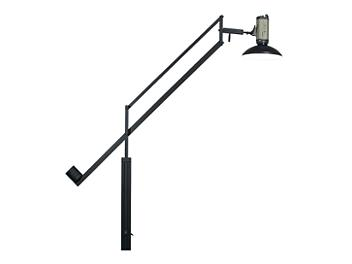 Hylow A-0101 Boom Stand I