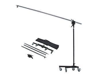 Hylow A-0103 Boom Stand III
