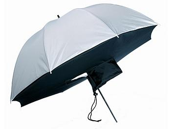 Hylow UMB-4304 Brolly Softbox
