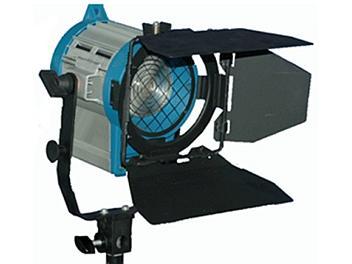 Hylow SFS-500 Studio Fresnel Spotlight