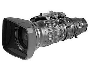 Fujinon Th13x3.5BRM Lens