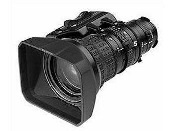 Fujinon Th17x5BRM Lens