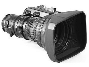 Fujinon Th16x5.5BRM Lens