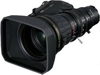 Fujinon HTs18x4.2BRM Lens