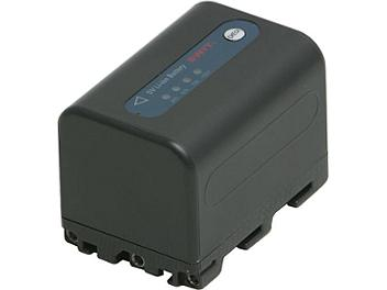Swit S-8M71 DV Lithium ion Battery 22Wh