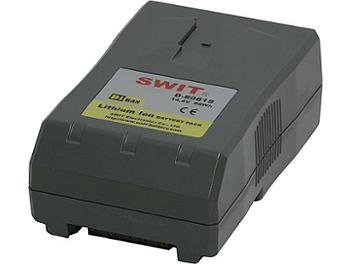 Swit D-8081S Lithium ion Battery 88Wh