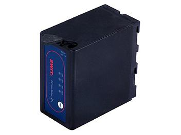 Swit S-8972 DV Lithium ion Battery 48Wh