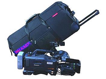 Walkart S-6001 Trolley Camera Bag